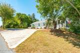 7201 Canal Drive - Photo 8