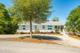 7201 Canal Drive - Photo 9