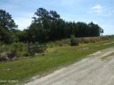 Tract 2 Tom Bland Road - Photo 6