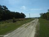 Tract 2 Tom Bland Road - Photo 7