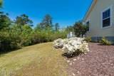 422 Belvedere Drive - Photo 24