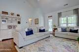 4632 Parsons Mill Drive - Photo 10