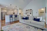 4632 Parsons Mill Drive - Photo 11
