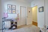 4632 Parsons Mill Drive - Photo 20