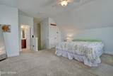 4632 Parsons Mill Drive - Photo 26