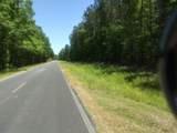 138 Taylor Neck Road - Photo 3