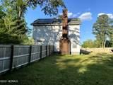 408 Estate Drive - Photo 33
