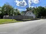 408 Estate Drive - Photo 36