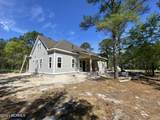 3777 Bay Colony Road - Photo 4