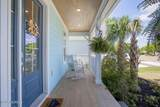 828 Cupola Drive - Photo 4