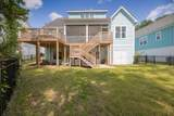 828 Cupola Drive - Photo 40