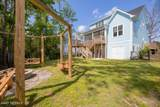 828 Cupola Drive - Photo 41