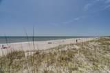 510 Carolina Beach Avenue - Photo 33