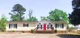 229 Pineview Road - Photo 1