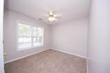 204 Chappell Creek Court - Photo 27