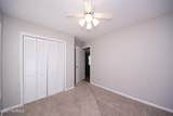 204 Chappell Creek Court - Photo 32