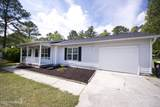 204 Chappell Creek Court - Photo 4