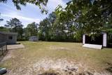 204 Chappell Creek Court - Photo 46