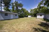 204 Chappell Creek Court - Photo 47