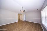 204 Chappell Creek Court - Photo 9