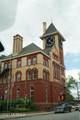 1305 Bray Avenue - Photo 36
