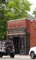 1305 Bray Avenue - Photo 39