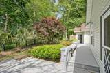 1663 Bent Tree Trail - Photo 25