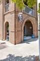 109 Howe Street - Photo 4