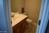 515 Poverty Point Road - Photo 24