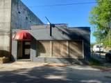 119 Caldis Street - Photo 1