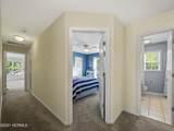 216 Shellbank Drive - Photo 38