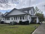 4194 Grimmersburg Street - Photo 4