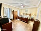 6540 Old Shallotte Road - Photo 21