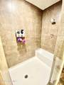 6540 Old Shallotte Road - Photo 23