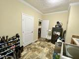 6540 Old Shallotte Road - Photo 34