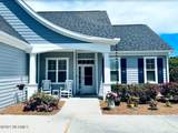 3208 Seagrass Court - Photo 3