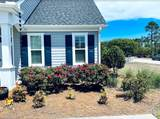 3208 Seagrass Court - Photo 4