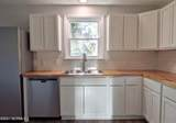700 Forest Grove Avenue - Photo 12
