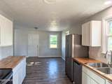 700 Forest Grove Avenue - Photo 13