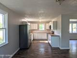 700 Forest Grove Avenue - Photo 14