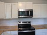 700 Forest Grove Avenue - Photo 16