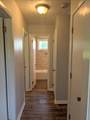 700 Forest Grove Avenue - Photo 18
