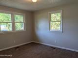 700 Forest Grove Avenue - Photo 19