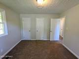700 Forest Grove Avenue - Photo 20