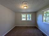 700 Forest Grove Avenue - Photo 21
