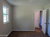 700 Forest Grove Avenue - Photo 23