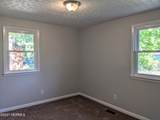 700 Forest Grove Avenue - Photo 24