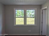 700 Forest Grove Avenue - Photo 25