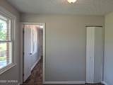 700 Forest Grove Avenue - Photo 26