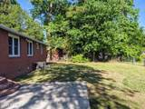 700 Forest Grove Avenue - Photo 30